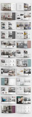 inspiration furniture catalog. Best Ideas About Furniture Catalog David Phillips Product Catalogue Rollup Banners On Behance Design Layout Inspiration