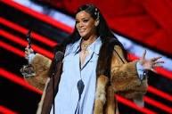 static.billboard.com/files/media/Rihanna-Black-Gir...