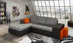 Atlantis Bed Frame Atlantis Bedroom Furniture  Dactus - Atlantis bedroom furniture