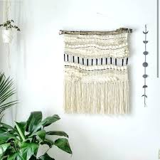 cool modern wall tapestry hanging hangings uk oversized with modern wall tapestry uk