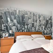 New York Style Bedroom New York City Bedroom Ideas Stunning One Bedroom Apartment In New