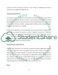 Essay On Advice Legal Advice Essay Example Topics And Well Written Essays