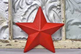metal star wall decor: wall decor metal star wall popular items for star wall decor on etsy