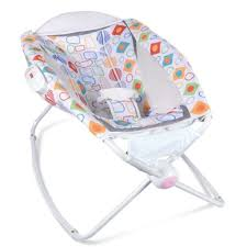 Supply Baby Electric bouncer kid Activity product vibrating rocking ...