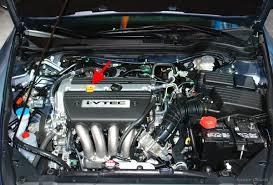 how to maintain your engine steps photos 2007 honda accord