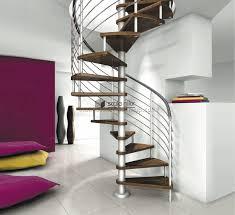 Best Spiral Staircase Spiral Staircase Designs 9 Best Staircase Ideas Design Spiral