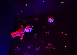 lighting for dark rooms. Interesting For DarkRoomsGeorgeinSpacejpg For Lighting For Dark Rooms