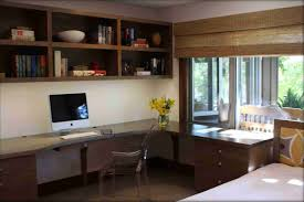 Custom home office interior luxury Cabinets Custom Home Office Designs Ideas Photo Gallery Previous Image Next Image Best Interior Design Ideas For Home And Architecture In Room Custom Home Office Designs Ideas For Fine Luxury Modern