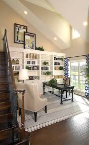 carpet for home office. Blue Home Office Wall. Navy Curtains Transitional With Area Rug Beige Wall Carpet For K