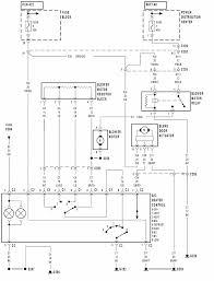 jeep yj hvac diagram wiring diagram can jeep yj heater diagram wiring diagram list jeep yj hvac diagram