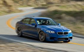 BMW 3 Series oil for bmw m5 : Report: BMW Halts Shipments of M5, M6 for Faulty Oil Pump