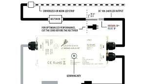 4 prong twist lock plug wiring diagram not lossing wiring diagram • twist lock plug wiring new amp plug wiring diagram lovely 3 prong rh marmellate info 3 wire dryer plug diagram 220 3 prong plug diagram