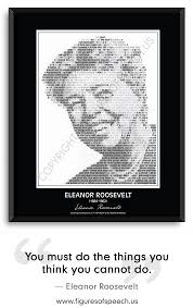 For Quote Lovers By Quote Lovers Eleanor Roosevelt Quotes