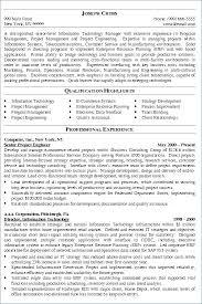 Sample Management Director Resume Restaurant Manager Resume Best ...