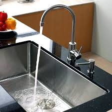 undermount sinks with laminate granite sink white laminate cabinet single bowl composite sinks faucet separate handle undermount sinks with laminate