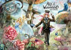 alice in wonderland facebook timeline cover facebook cover s timeline wallpaper covers timeline covers and