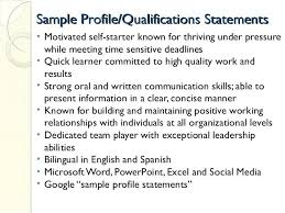 Fast Learner Synonym For Resume Glamorous Here Are Good Looking