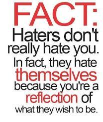 Hatred Quotes Mesmerizing Hatred Quotes WeNeedFun