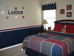 boys sports bedroom furniture. Boys Sports Bedroom Decor Rooms Decorating Ideas Big Boy . Furniture