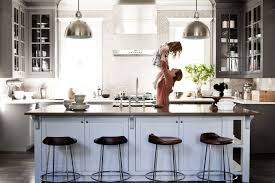 Steps To Remodel Kitchen 7 Ways To Save On Kitchen Remodeling Costs