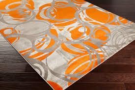 surya jax jax 5000 5 2 x7 6 burnt orange