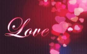 Latest Love Wallpapers Hd Pictures Live ...