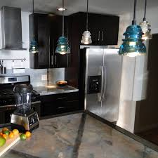 insulator pendant light glass insulators pendant