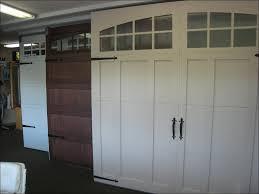 andersen exterior doors with blinds. full size of anderson sliders 48 exterior french door 4 foot doors andersen with blinds o