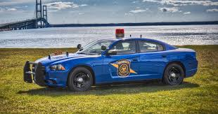 Fast Lane Light And Sound Police Motorcycle 10 Mind Blowing Police Car Secrets Hotcars