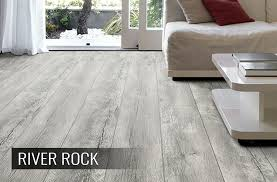2018 flooring trends update your home in style with these top 5 flooring trends that