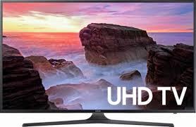 samsung 55 inch smart tv. samsung - 55\ 55 inch smart tv