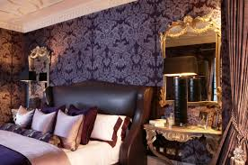Bedroom Epic Image Of Gothic Style Bedroom Design And Decoration With Goth  Bedrooms