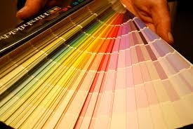 match paint colorcolor matching  Hirshfields Color Club