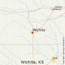 Best Places Net Best Places To Live In Wichita Kansas