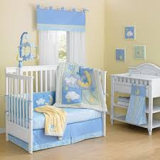 Bedroom Furniture Sets Baby Girl Cribs Baby Nursery Cribs For
