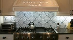 decorative kitchen wall tiles. Decorative Tiles For Kitchen Walls Pav Tile Wood Stone Inc Historic Wall Decoration O