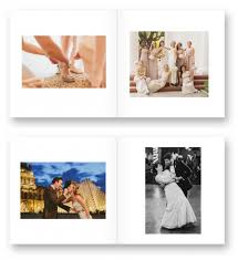A Word About Wedding Albums Destination Wedding Photographer Stacy