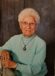 Elma Foreman | Obituary | Herald Bulletin