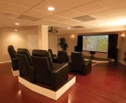 basement remodeling ideas photos. Interesting Photos Basement Finishing Ideas For Remodeling Photos M