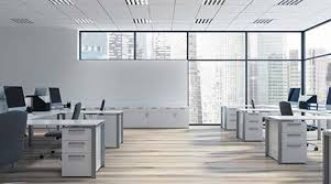 Office Coverage Three Tips For Successful Office Buildouts Commercial