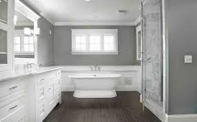 Bathroom Color Ideas For Small Bathrooms Bathroom Color Schemes Gray - A  warm color palette typically