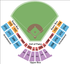 Visalia Rawhide Seating Chart Tickets Entertainment Order With Discount Colorado
