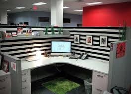 office cubicle decor. cute cubicle decor office t