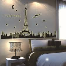 Eiffel Tower Bedroom Decor Divine Images Of Bedroom Decoration With Various Bedroom Eiffel
