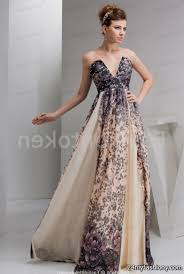 evening gown for wedding 28 images dresses for the of the and