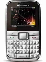 Compare Micromax E390 vs Motorola ...