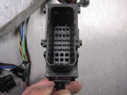 rear driver left door wire wiring harness 12778194 2008 saab 9 3 Saab Wiring Harness rear driver left door wire wiring harness 12778194 2008 saab saab radio wiring harness