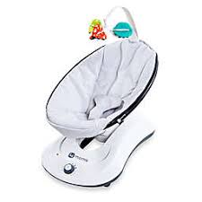 Infant Activity | Baby Bouncers, Activity Centers, Swings | buybuy BABY