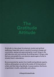the gratitude attitude website gratitude attitude journal flick new1