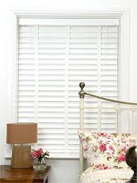 Best 25 Diy Window Blinds Ideas On Pinterest  Diy Blinds Shades Window Blinds Cheapest